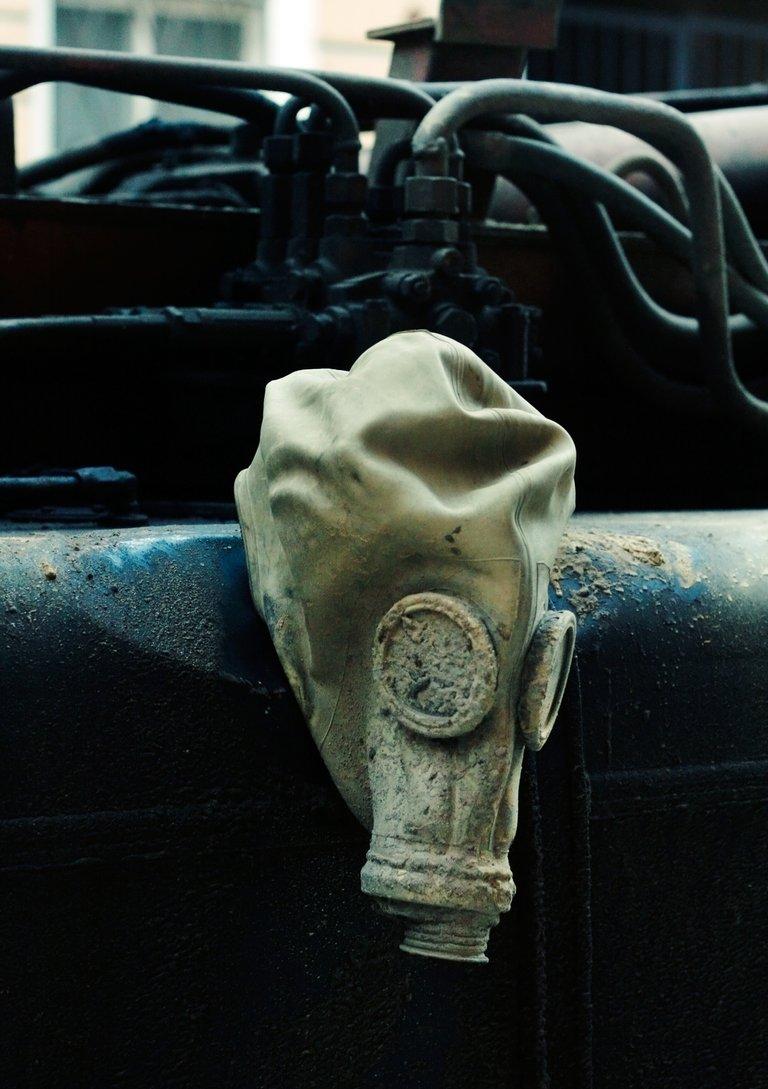 gasmask_8549.JPG