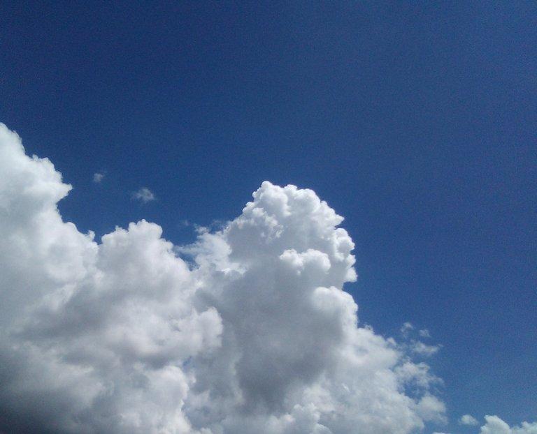 cloud 94.jpg