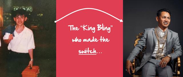 KingBling.png