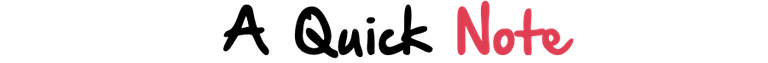 HiveTitle.png