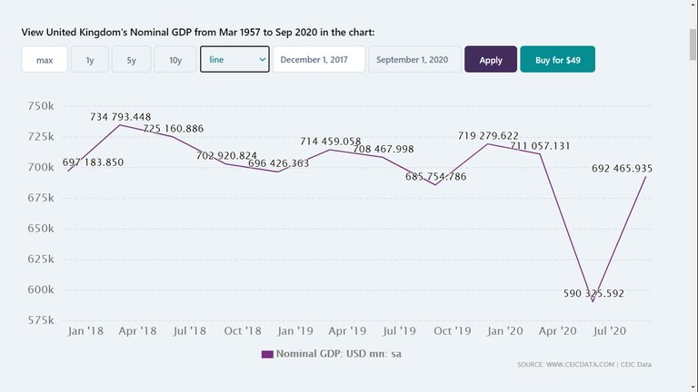 UK_GDP.jpg