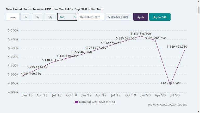 US_GDP.jpg