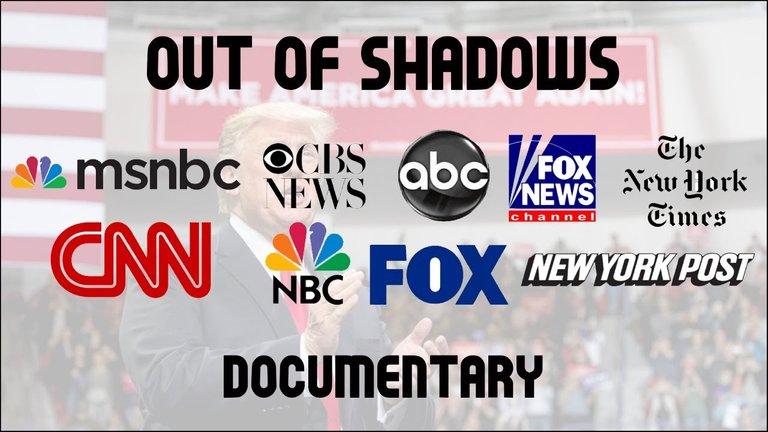 outofshadows.jpg