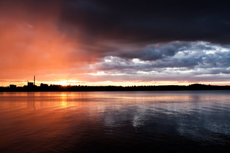 sunset_adj9.jpg