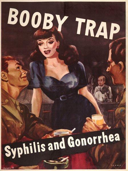 Booby Trap1.jpg