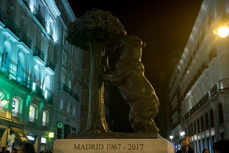 Madrid14.jpg