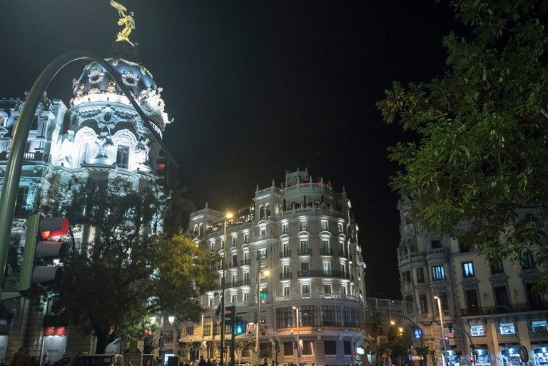 Madrid19.jpg