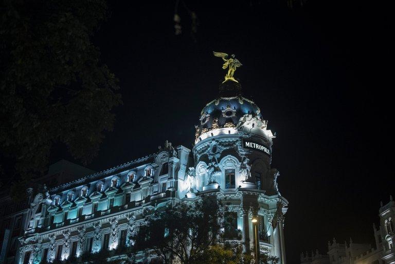 Madrid20.jpg