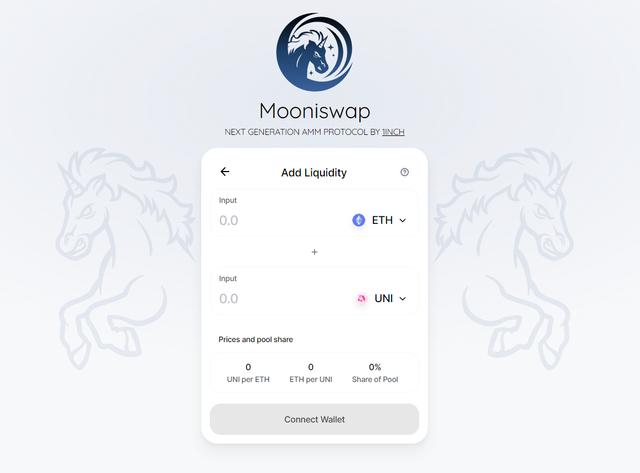 mooniswap.png