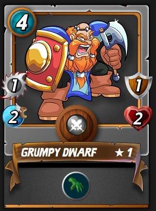 GRUMPY DWARF.JPG