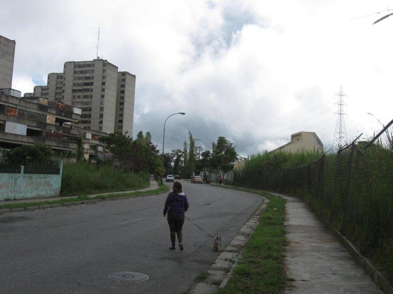 IMG_2241.JPG