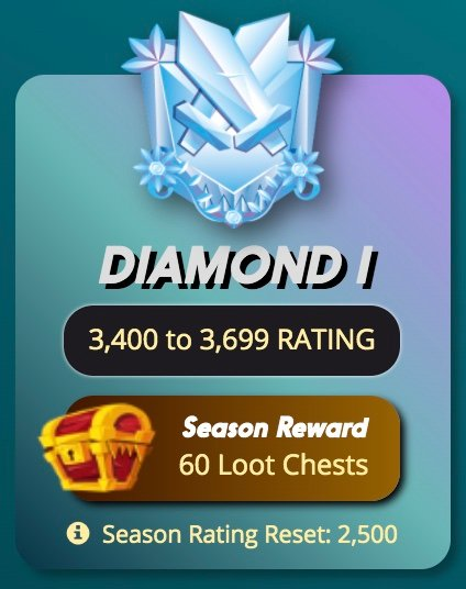 Diamond I.jpeg