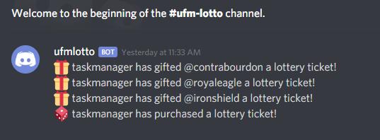 lottobot.png