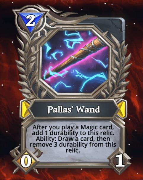 Pallas Wand.png