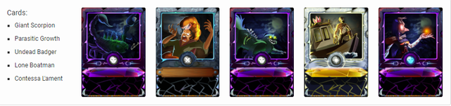 pack1of6.png