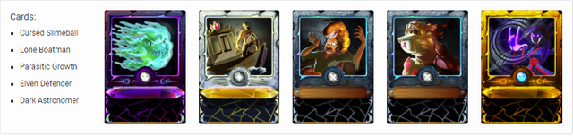pack6of6.png