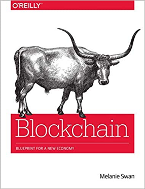 Coin World-Recommended Books on the Most Popular Encryption Industry in 2021