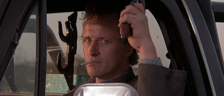 rutger-hauer-the-hitcher2.png
