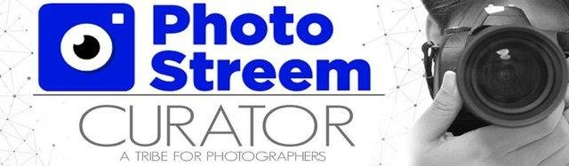 photostreem.jpg