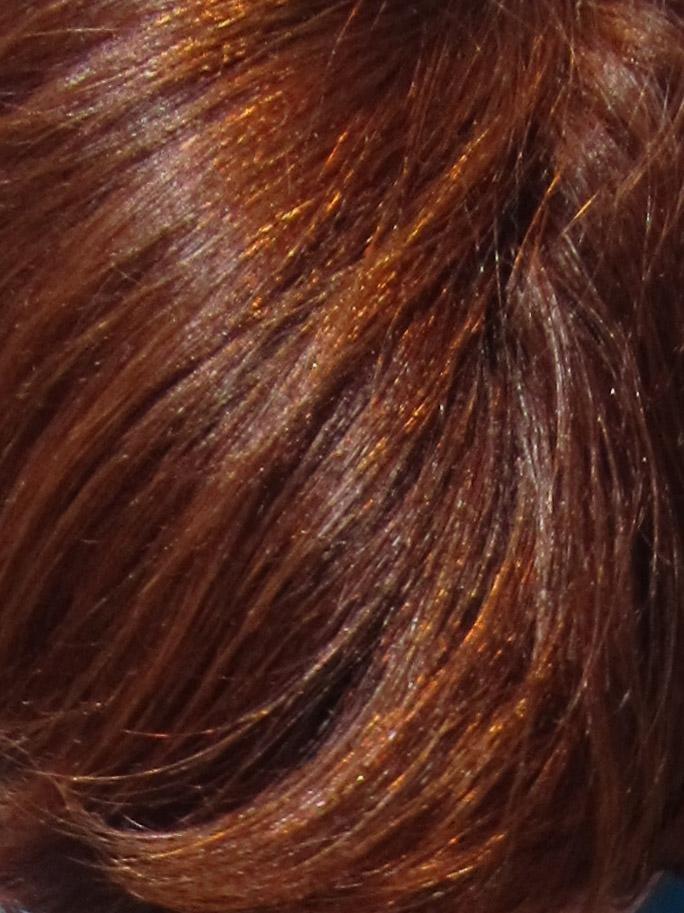Caleb's Hair.jpg