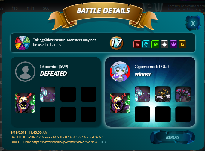 last_battle_gamemods.png