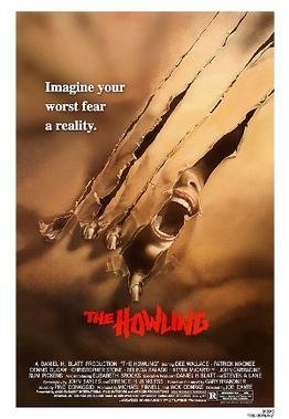 The_Howling_(1981_film)_poster.jpg