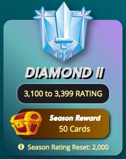 Diamond II.jpg