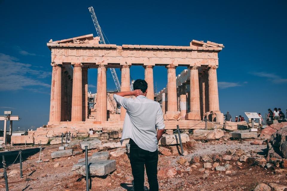 grece-30-2.jpg