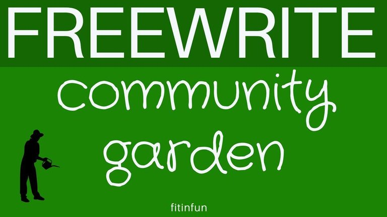 freewrite community garden fitinfun.jpg