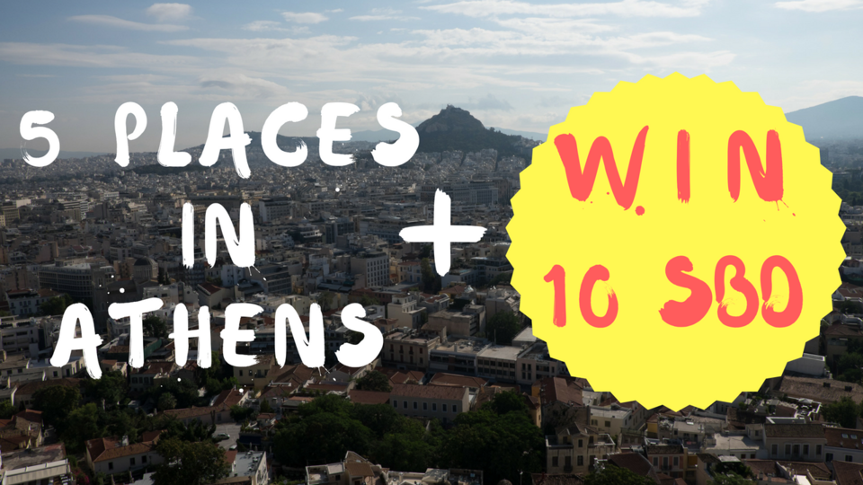 5 placesinathens.png