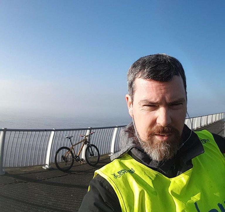 Selfie bike ride.jpg