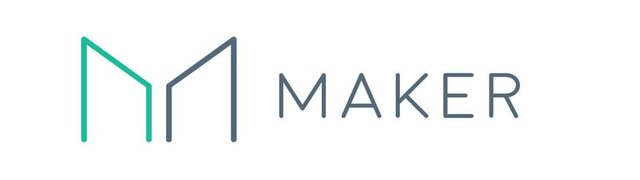 maker.jpeg