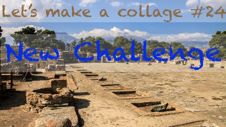 24_new-challenge.jpg