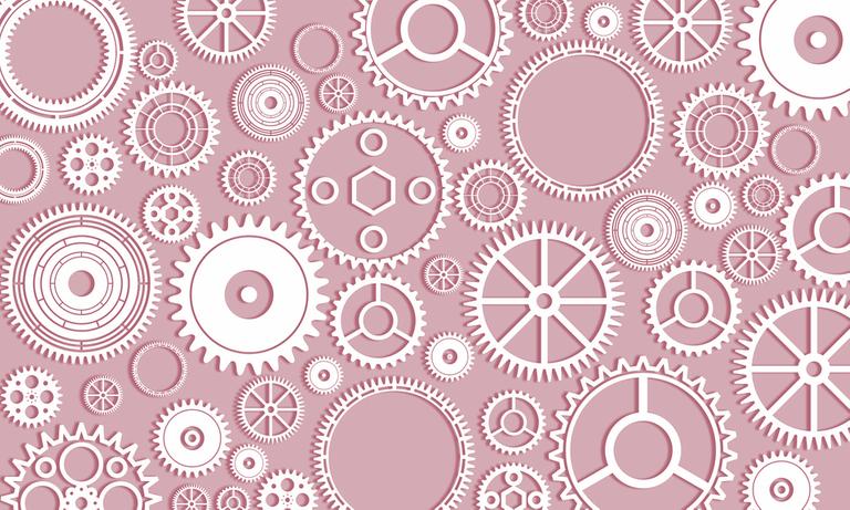gears_blockops_pink.png