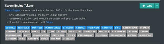 wallet.PNG