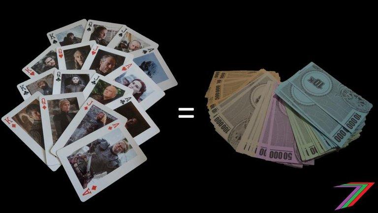 MONEYcards.jpg