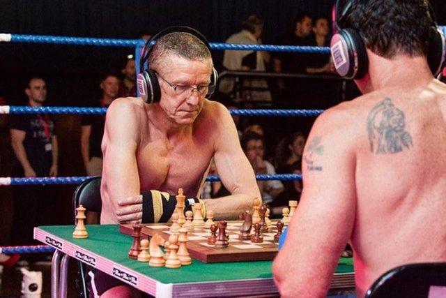 Chess-Boxing-2.jpg
