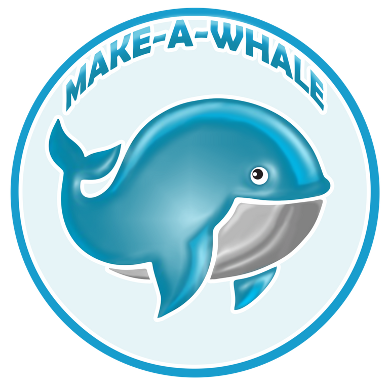 WhaleLogo2.png