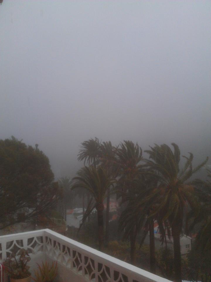regen 10.jpg