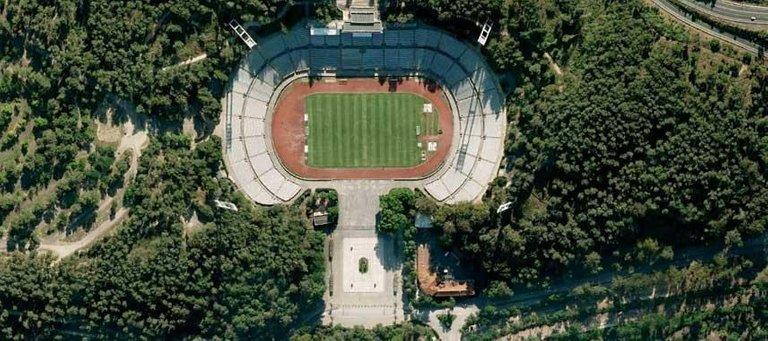 estadio-nacional-portugal-aerial.jpg