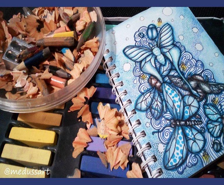 sketchbook3 .jpg