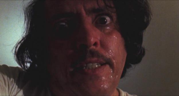 Maniac_(film_1980).png