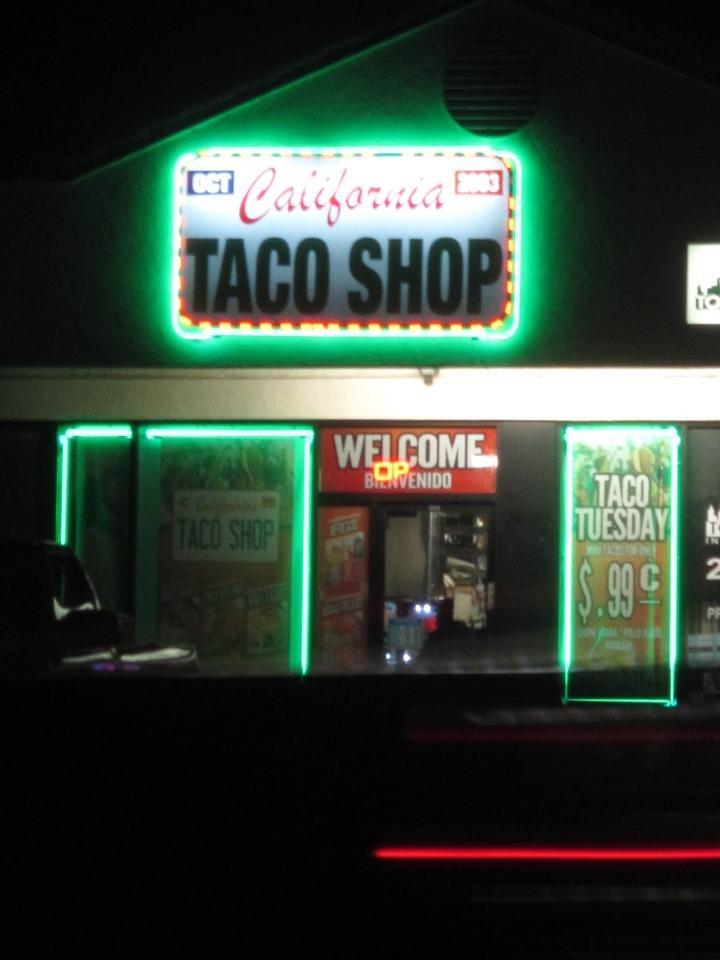 fav mycalisign Califorina Taco Shop.jpg