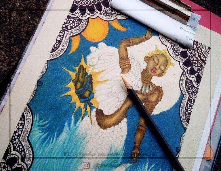sirena process1600.jpg