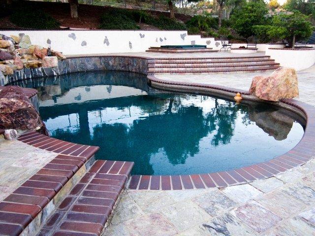 Fallbrook California Swimming Heaven.jpg