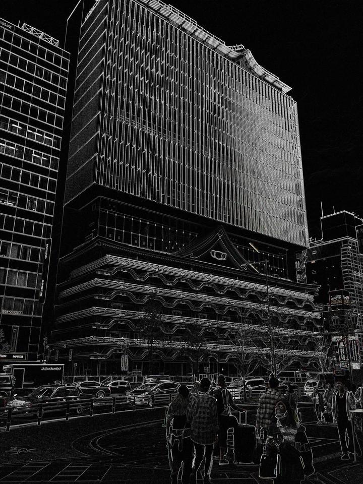 2019-04-24 Osaka (09) maison dessus magique I.jpg