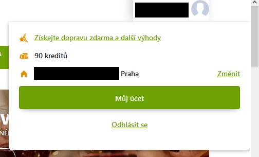 rohlik.png