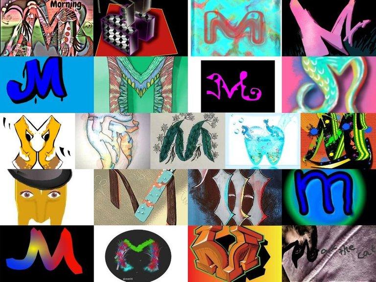 collage m.jpg