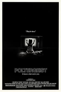 Poltergeist_(1982).png
