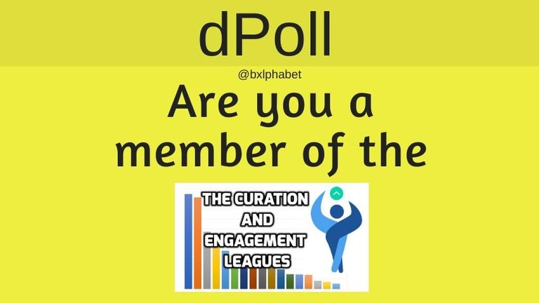 dPoll Are you in abh12345 leagues bxlphabet.jpg